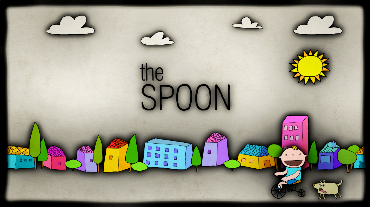 TheSpoon_pic4