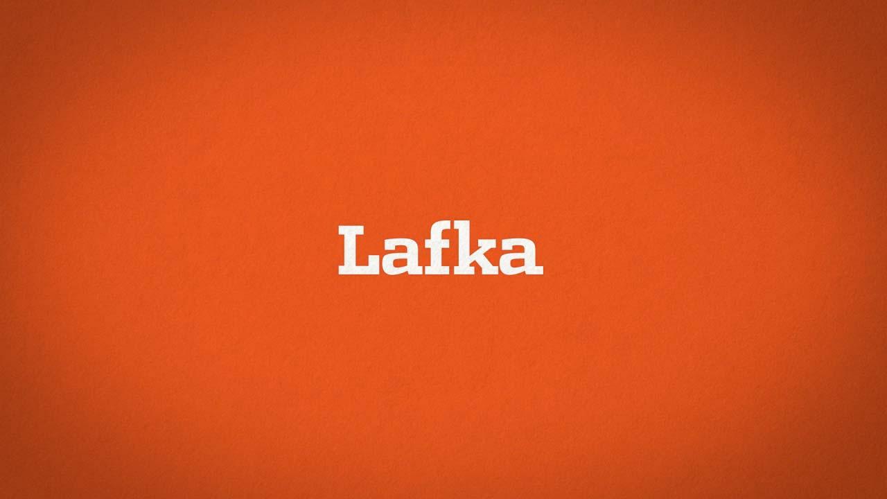 Lafka