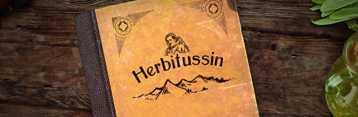 Herbitussin_BOOK