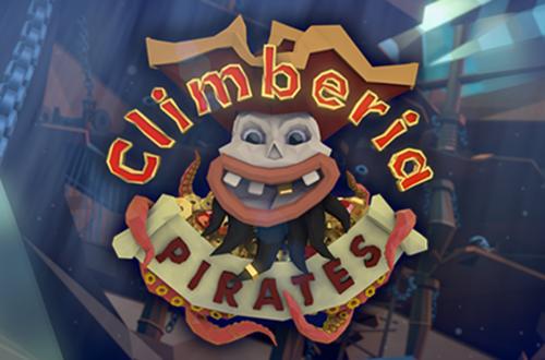 climberia